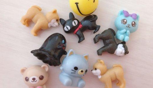 【お風呂を嫌がる2歳・3歳児】100均のおもちゃ&グッズでママのお悩み解決!